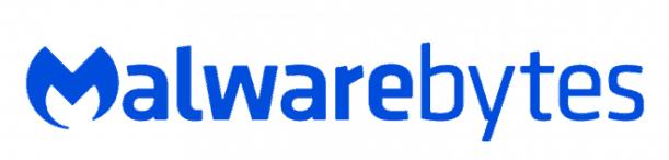 malwarebytes-logo-750x350